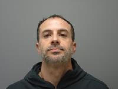 Adam Bohannan a registered Sex Offender of California
