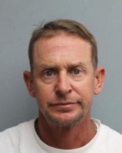 Adam Clark a registered Sex Offender of California
