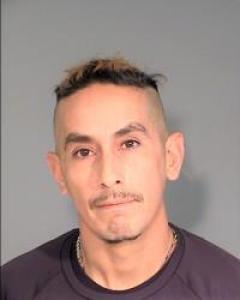 Adam Brandon Delgado a registered Sex Offender of California