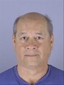 Adam Clemons Glasmacher a registered Sex Offender of California