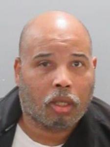 Adam Glen Grant a registered Sex Offender of California
