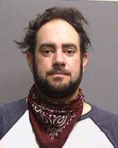 Adam Anthony Guillem a registered Sex Offender of California