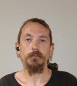 Adam Matthew Kuite a registered Sex Offender of California