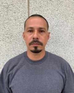 Adam Ray Lopez a registered Sex Offender of California