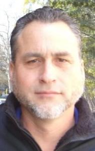 Adam Maier a registered Sex Offender of California