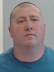 Adam James Malloy a registered Sex Offender of California