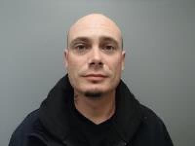 Adam Christopher Reeder a registered Sex Offender of California
