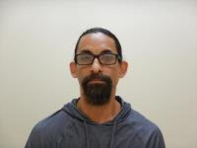 Adam Anthony Rodriguez a registered Sex Offender of California