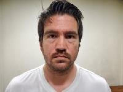 Adam John Zywot a registered Sex Offender of California