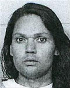Adan Jesus Mendoza a registered Sex Offender of California
