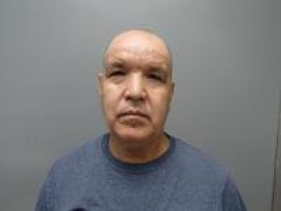 Adan Chavez Sanchez a registered Sex Offender of California