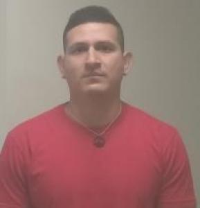 Adan Sanchez a registered Sex Offender of California