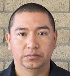 Adolfo Angel Bravoramirez a registered Sex Offender of California