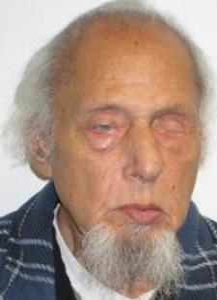 Adolph E Parra a registered Sex Offender of California