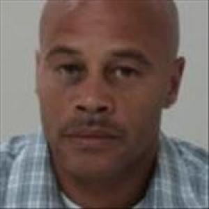 Adonis Ramon Prince a registered Sex Offender of California
