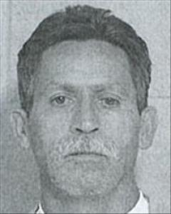 Adrian Aguayo a registered Sex Offender of California