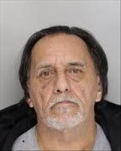 Adrian Avilez a registered Sex Offender of California