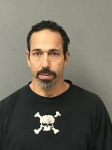 Adrian Christopher Chavez a registered Sex Offender of California