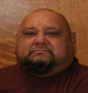 Adrian Delhierro a registered Sex Offender of California