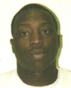 Adrian Carl Hayes a registered Sex Offender of California