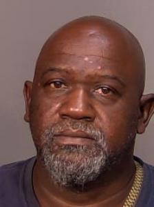 Adrian Hicks a registered Sex Offender of California