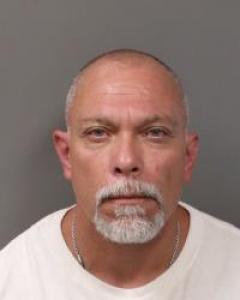 Adrian Moses Valverde a registered Sex Offender of California