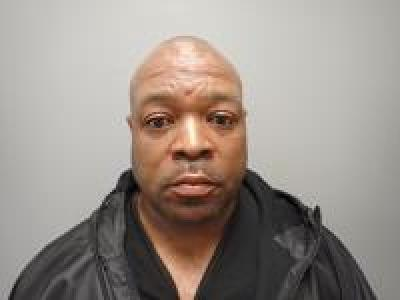 Adrian Williams a registered Sex Offender of California