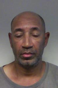 Adrien Green a registered Sex Offender of California