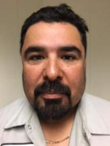 Agapito Armando Obregon a registered Sex Offender of California