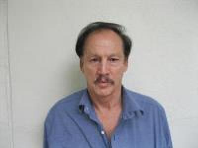 Agustin Lopez a registered Sex Offender of California
