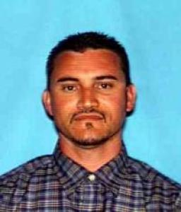 Agustin Cota Perez a registered Sex Offender of California