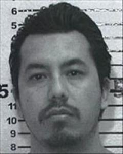 Alan Mhernandez Dominguez a registered Sex Offender of California