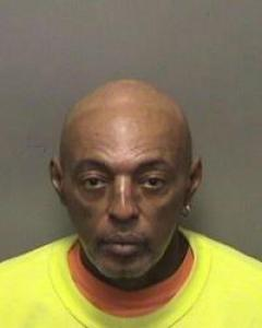 Alan Lyndell Mallory a registered Sex Offender of California