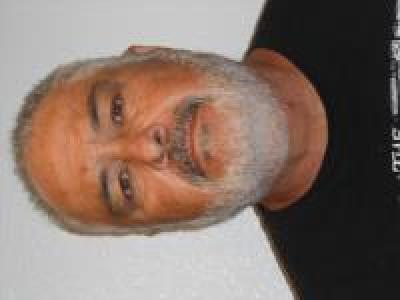 Alan Richard Mazon a registered Sex Offender of California