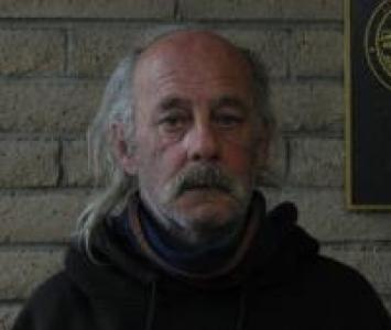 Alan Thomas Mccoy a registered Sex Offender of California