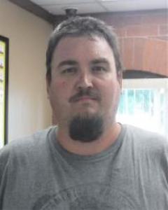 Alan Marcus Sandberg a registered Sex Offender of California