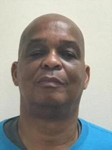 Alan Lamont Smith a registered Sex Offender of California