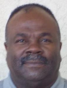 Alan Lynn Thomas a registered Sex Offender of California