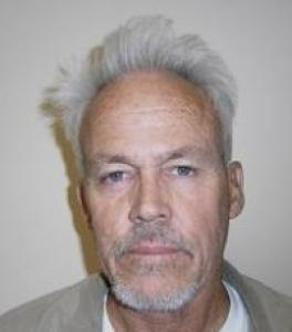 Alan Richard Thueson a registered Sex Offender of California