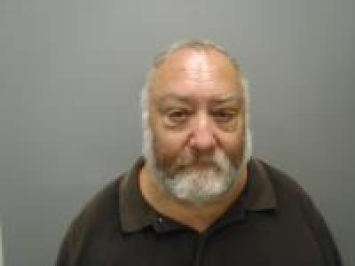 Alan W Trubow a registered Sex Offender of California