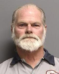 Alan Venn a registered Sex Offender of California