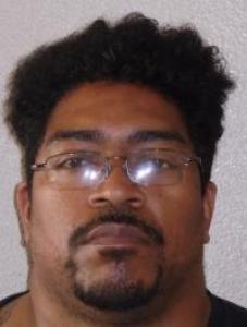 Albaro Jr Pacheco a registered Sex Offender of California