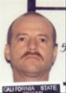 Alberto A Aguirre a registered Sex Offender of California