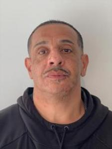 Alberto Garcia a registered Sex Offender of California