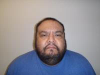 Alberto Hurtado Garcia a registered Sex Offender of California