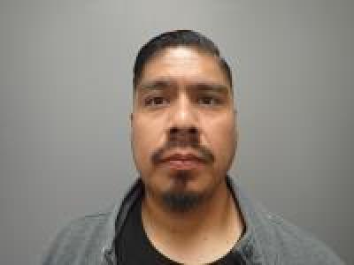 Alberto Rivas a registered Sex Offender of California