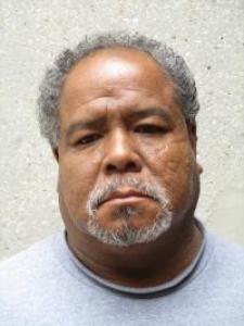 Alberto Ysaguirre a registered Sex Offender of California