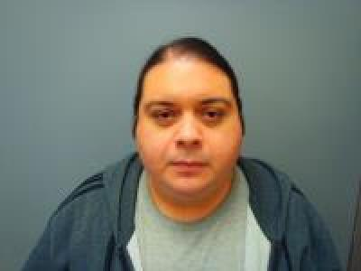 Alberto Zaragoza Jr a registered Sex Offender of California