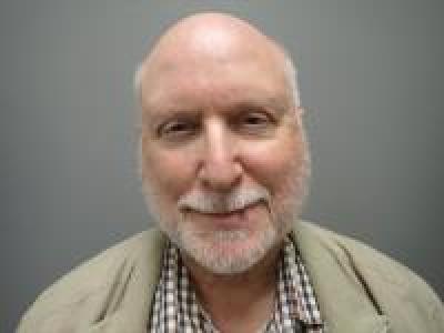 Albert Noah Abrams a registered Sex Offender of California