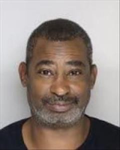 Albert Earl Adams a registered Sex Offender of California